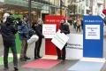 Der Pflege-Check - WDR.de startet Umfrage