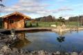 Gelungener Start in die Teichsaison