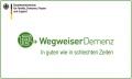 Diagnose Demenz – rechtzeitig vorsorgen!