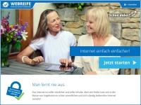 Man lernt nie aus - Das Internet ist voller nützlicher und sehr hilfreicher Inhalte... Quelle: www.webreife.de