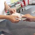 Patienten müssen mit neuen Zuzahlungen rechnen