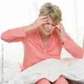 Diabetes: Nachts bleibt Unterzucker oft unbemerkt