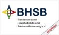 BHSB | Bundesverband Haushaltshilfe und SeniorenBetreuung