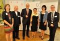 Deutsch-polnisches Haushaltshilfen-Projekt wissenschaftlich ausgewertet