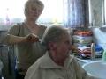 CAREWORK bietet Hilfe, wenn Eltern altern