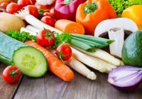 Wichtig ist es, jeden Tag viel Obst und Gemüse zu essen... Foto: © photoSG - Fotolia.com