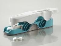 Pilbox® - Tablettenteiler