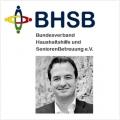 BHSB e.V. wählt neuen Vorstand