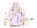 Warum ist eine Grippe besonders für Senioren gefährlich?