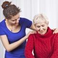 Osteoporose: Knochenbrüchen wirksam vorbeugen