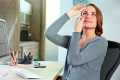 Sanfte Pflege für die Augen