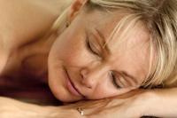 Auch für Entspannung und Erholung ist beim Gesundheitsurlaub in Bad Salzuflen gesorgt. Foto: © djd | nrw-gesund.info | Andreas Hub - Staatsbad Salzuflen GmbH