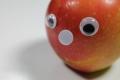 Äpfel | Gesundheit im BLiCKpunkt
