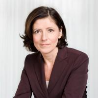 Ministerpräsidentin Malu Dreyer   Foto: ©  Elisa Biscotti / Staatskanzlei