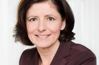 Malu Dreyer, Ministerpräsidentin von Rheinland-Pfalz | © Staatskanzlei - Foto: Elisa Biscotti
