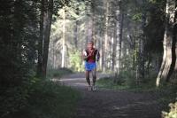 Wissenschaftliche Studien belegen ganz klar: Für Sport ist es nie zu spät! Foto: piyabay.com | Vesa Minkkinen
