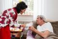 Wie sich Beruf und Pflege vereinbaren lassen
