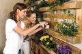 Balkon und Garten kreativ gestalten