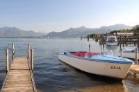 Urlaub am Bayerischen Meer: In der Gesundheitsregion Chiemsee-Alpenland können sich Körper, Geist und Seele erholen. Foto: djd | Chiemsee-Alpenland Tourismus