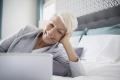 Wie sich der Schlaf im Alter verändert