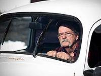 Autofahren im Alter – auch mit Alzheimer? - Foto: © DFV