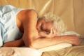 Ist Schlaf vor Mitternacht besonders gesund?