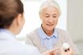 Arzneimitteltherapie in Pflegeheimen