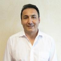 Mahir Baser | Geschäftsführer der Baser International Service GmbH