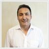 Mahir Baser