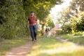 Wie Hunde den Ruhestand verändern