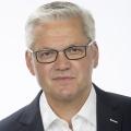 Hubert Hüppe (CDU) fürchtet Dammbruch in der Demenzforschung