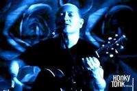 One man Band - Joe Casel