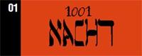 1001 Nacht Cafe und Restaurant