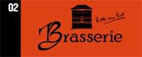 Brasserie Trier