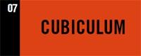 CubiCulum Trier