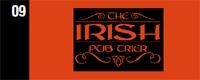 The Irish Pub Trier Trier