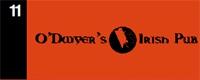 O'Dwyer's Irish Pub Trier