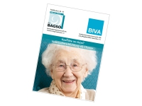 Neue Broschüre  »Konflikte im Heim? – Verbraucherschlichtung als Chance« erschienen.