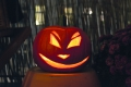 Herbstfest der Druiden – Halloween