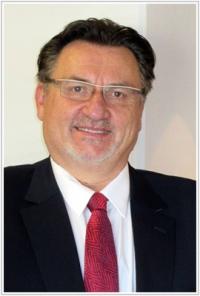 Franz Wagner ist seit September 2017 der neue Präsident des Deutschen Pflegerats. Foto: djd | DPR