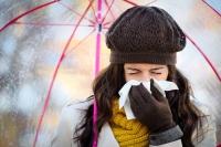 Mit Beginn der kalten Jahreszeit haben auch Erkältungskrankheiten wieder Hochsaison. Seit Jahrhunderten wird dann auf die heilende Kraft der Hühnersuppe gesetzt - dies ist kein Aberglaube, wie Forscher nachweisen konnten. | Foto: djd/www.erasco.de/thx