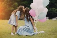 Wie ist der Muttertag überhaupt entstanden? Foto: pixabay.com/akz-o