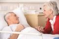 Krankenhauskeime: Was steckt dahinter?