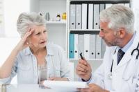 Auch Ärzten können bei der Ausübung ihres Berufs Fehler unterlaufen. Foto: Wavebreakmedia/gettyimages.com/akz-o