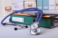 Versicherte haben das Recht, ihre Krankenkasse um kostenfreie Hilfe und Informationen zu bitten. Foto: Vi_L/gettyimages.com/akz-o
