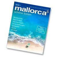 Das Magazin wird vom Stefan Loiperdinger und ortsansässigen Autoren sorgfältig recherchiert.