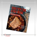 Dutch Oven – Quick & Easy