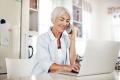 Seniorentelefone müssen ganz besondere Ansprüche erfüllen